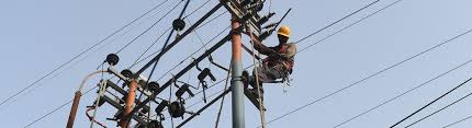 china quickens work on pakistan utility in area claimed by india