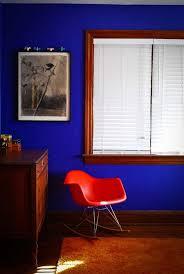 35 best office images on pinterest bathroom colors blue accent