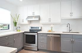 Kitchen Laminates Designs Kitchen Room Design Small Apartment Kitchen L Shape White
