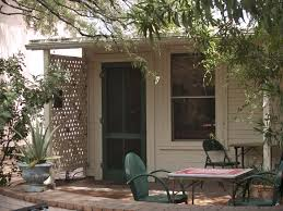 adobe guest house