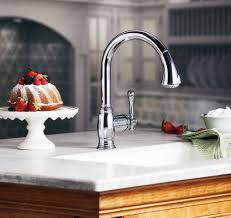 97 interior designer kitchen kitchen kitchen u0026 bath