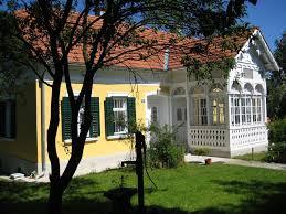 Spitzdachhaus Kaufen Ferienhaus Graz Umgebung Fewo Direkt