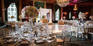 weddings in chicago 701 top wedding venues in chicago illinois