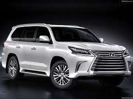 lexus lx price saudi arabia focus2move qatar autos sales in first half 2016 all data