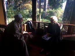 san francisco weather thanksgiving ongoing programs san francisco interfaith council