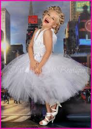 Glitter Halloween Costumes Love Lucy Tutu Halloween Costume Halloween Tutu Dress Baby