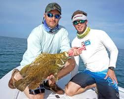 island fishing charter www fishthetabay
