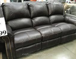 Ebay Sofa Table by Alluring Design Sofa Beds Quality Mattress Elegant Sofa Chair