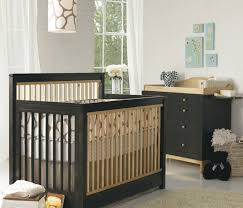 Stanley Young Bedroom Furniture Nursery Notations The New Mix Collection From Stanley Young America