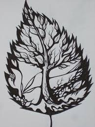 44 best tatoo images on tatoos binder and disney