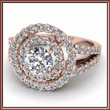 Expensive Wedding Rings by Most Expensive Wedding Ring In The World Luxury Wedding Rings