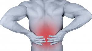 lower back causes symptoms treatment continental hospitals