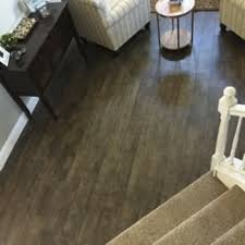 simple floors douglasville get quote flooring 7421 douglas
