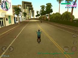 gta vice city apk data app of the day grand theft auto vice city review iphone