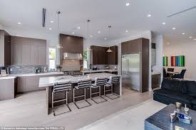 modern family u0027s ariel winter 19 sells la house for a cool 1 25m
