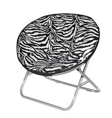 zebra swivel chair top 10 best chairs for bedrooms reviews 2017 guide