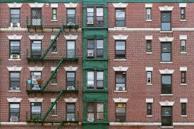 creative design nyc apartment buildings french flats ephemeral new