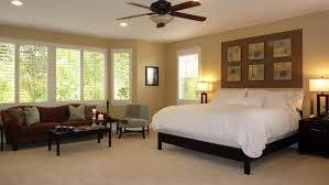 Master Bedroom Decorating Ideas 2013 Master Bedroom Decoration Bedroomdesign The Exemplary Masters