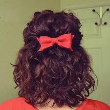 hairstyles for black tie 50 fabulous short hairstyles ideas hair motive hair motive