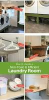 creating an efficient non toxic laundry room u2013 healthy home tour