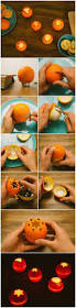 christmas ornaments crafts u2013 creative craft ideas with orange