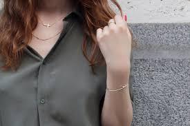 cuff bracelet girl images Dot in bracelet maschio gioielli milano shop online jpg