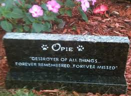 memorial markers 14 best memorial markers grave messages images on