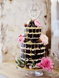 romantic australian mill wedding anna murray green wedding