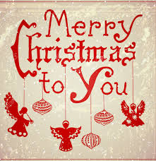 beautiful christmas card messages christmas lights decoration