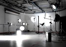 photography studio starting up a photography studio here are a few important tips