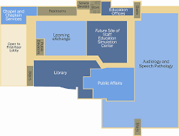 building floor plans consolidation building floor plans va pittsburgh healthcare system