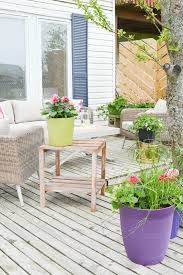 Diy Outdoor Living Spaces - beautiful outdoor living spaces satori design for living