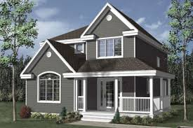 modular home prices two story modular homes prices prefabricated interior design 3 and