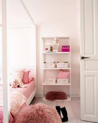 prepossessing storage ideas for small bedroom with twin shelves