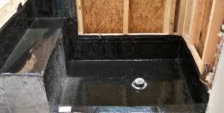 maax shower door installation video amazing installing maax shower base images bathtub for bathroom