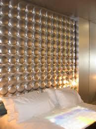 diy king size upholstered bed frame home beds decoration