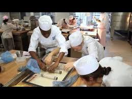 cours de cuisine laval ensp ecole nationale supérieure de pâtisserie