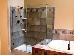 the cheapest bathroom remodel ideas