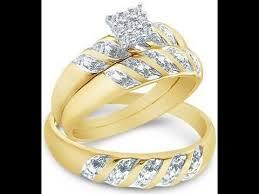 cheap white gold mens wedding bands cheap yellow gold mens wedding rings find yellow gold mens