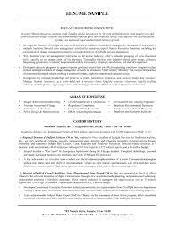 Resume Sle For mcdonalds crew member description for resume best of crew member