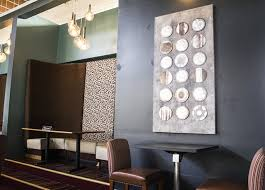 National Arts Club Dining Room by The Marquee Restaurant U0026 Lounge St Louis Downtown American