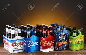 where to buy sam adams light irvine ca may 25 2014 five 6 packs of domestic beers five