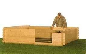 montaggio tettoia in legno zanvettor legno produzione casette in legno produzione garages