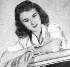 Frances Chaney