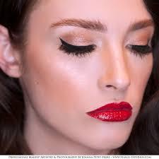 makeup artistry 22 best lipstick makeup looks makeup artistry photography