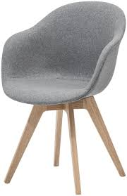 Armchairs Adelaide Best 25 Boconcept Ideas On Pinterest Leather Armchairs