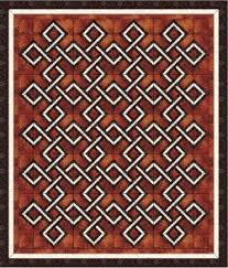 quilt pattern websites category quilts crafts and kids