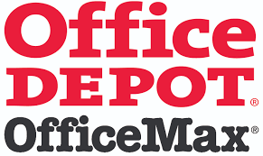 Office Depot by Associated Builders And Contractors