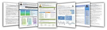 Sample Free Resume by Free Resume Samples Free Cv Template Download Free Cv Sample