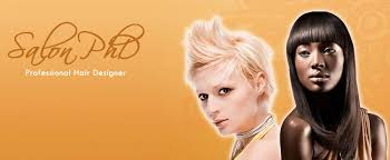 trendy hair salons in allen texas professional black hair designer and salon in frisco texas